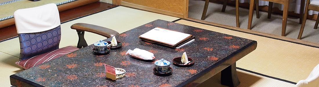 湯之島館----下呂溫泉